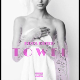 Towel by Kool Breed Download