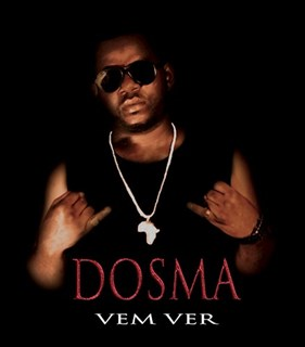 Vem Ver by Dosma Download