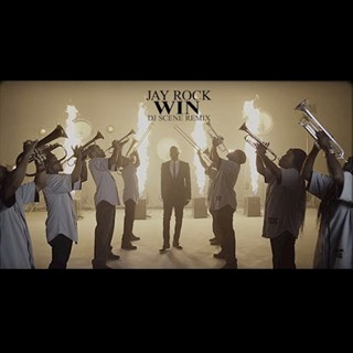 Win by Jay Rock Download