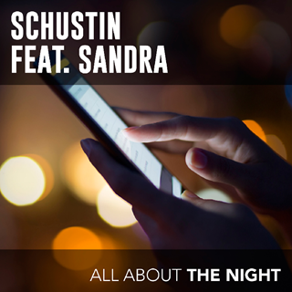 All About The Night by Schustin ft Sandra Download