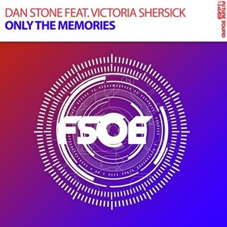Only The Memories by Dan Stone ft Victoria Shersick Download