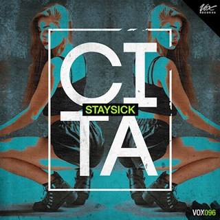 Cita by Staysick Download