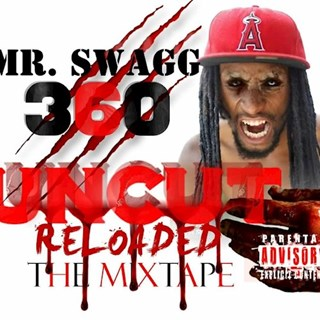Its All Love by Mr Swagg 360 Download
