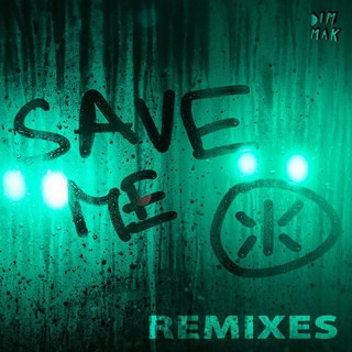 Save Me by Keys N Krates ft Katy B Download