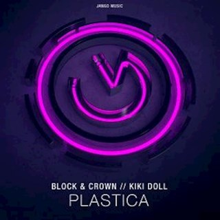 Plastica by Block, Crown & Kiki Doll Download