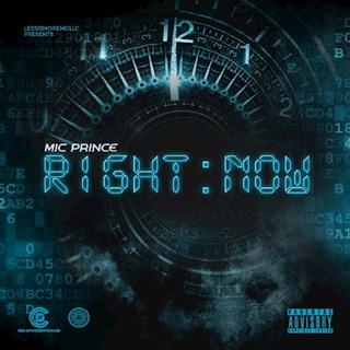 Right Now by Mic Prince Download