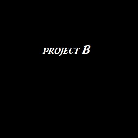 Deadmau5 Project B Some Chords Project B Remix