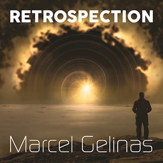Retrospection by Marcel Gelinas Download