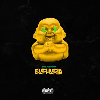 Euphoria by Dre Johnson Download