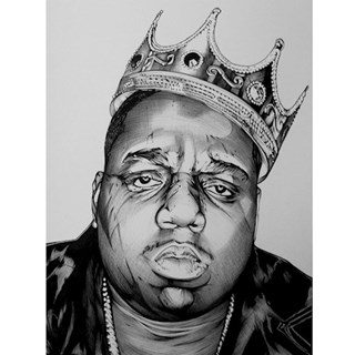 One More Wobble by Shawna vs Notorious BIG Download
