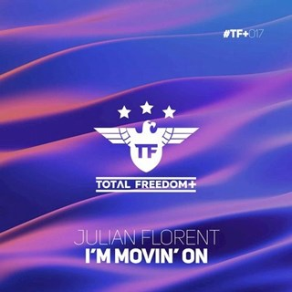 Im Movin On by Julian Florent Download