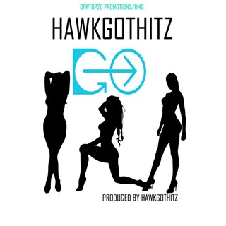 Go by Hawkgothitz Download