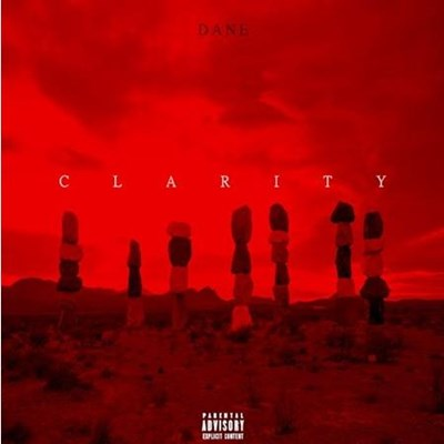 Dane - Clarity (Dirty)