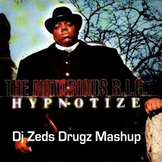 Hypnotize by Notorious Big vs Lil Kim Download