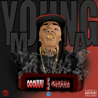 Ooouuu by Young Ma & Bobby Shmurda Download