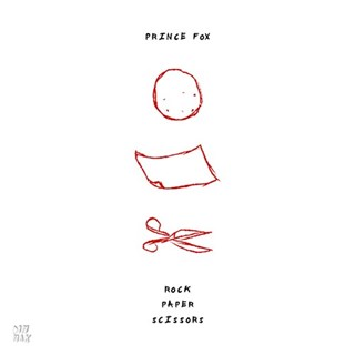 Rock Paper Scissors by Prince Fox Download