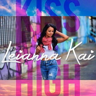 Kmh by Leianna Kai Download