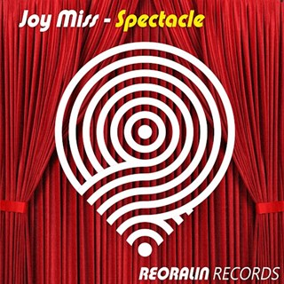 Spectacle by Joy Miss Download