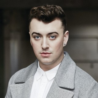 Only One Being Real by Sam Smith ft DJ Mustard Download