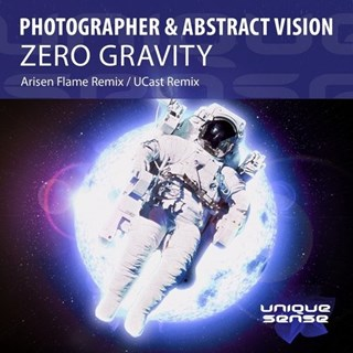 Zero Gravity by Abstract Vision & Photographer Download