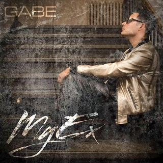 My Ex by Gabe Download