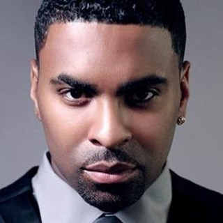 Pony by Ginuwine Download