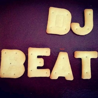 Drop That Beat by DJ Beat Download