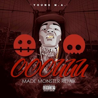 Ooouuu by Young MA Download
