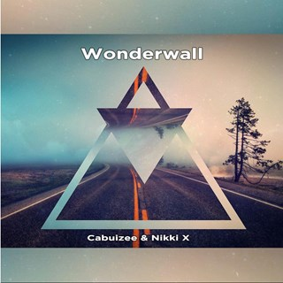 Wonderwall by Oasis Download