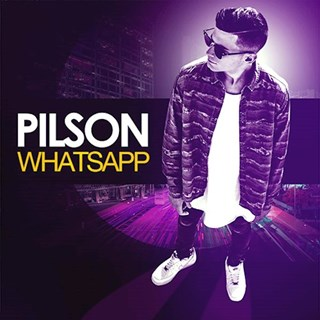 Whatsapp Ey Ma by Pilson Download