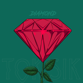 Diamond by Tok Sik Download