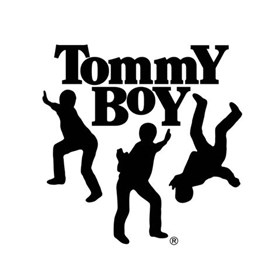 Tommy Boy Entertainment