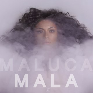 Mala by Maluca Download