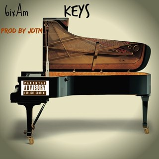 Keys by 6Ixam Download