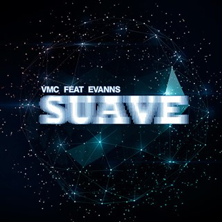 Suave by Vmc ft Evanns Download