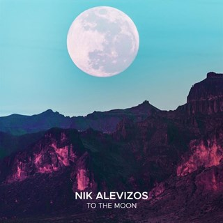 To The Moon by Nik Alevizos Download