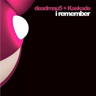 I Remember by Deadmau5 & Kaskade Download