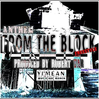 From The Block Freestyle by Anthem Download
