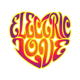 Electric Love Records