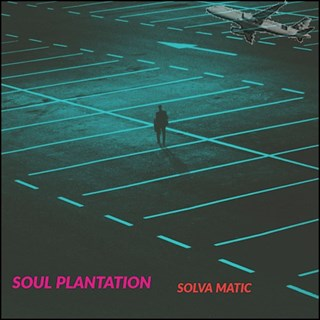 What If I Win by Soul Plantation Download