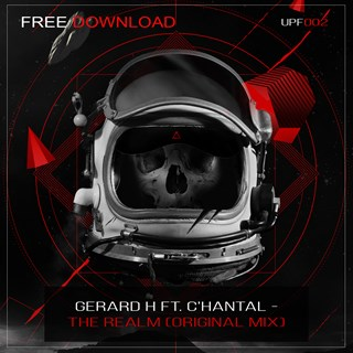 The Realm by Gerard H ft Chantal Download