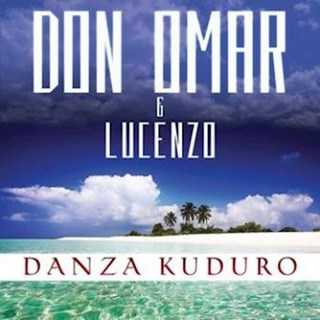 Danza Kuduro by Lucenzo & Don Omar vs Willy Williams Download