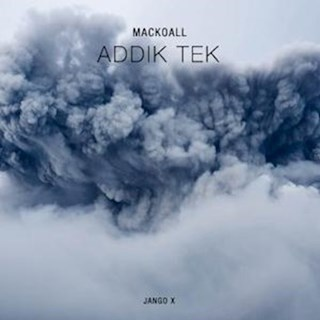 Addik Tek by Mac Koall Download