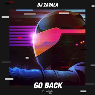Go Back by DJ Zavala Download