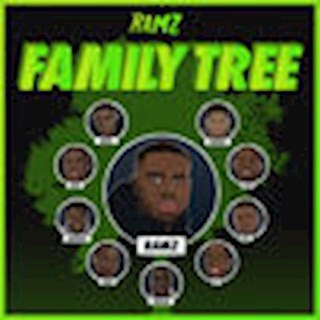 Family Tree by Ramz Download