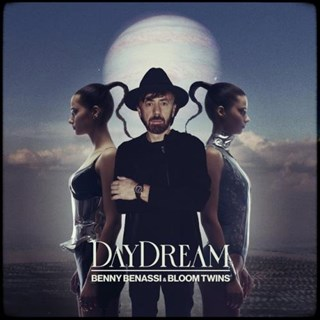 Daydream X Bailate by Benny Benassi X Rod Carrillo Download