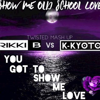 Show Me Old School Love by Bingo Players X Martin Solvig X Robin S X Kungs X Bass King Download