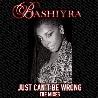 Just Cant Be Wrong by Bashiyra Download