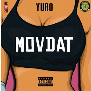 Movdat by Yuro Download
