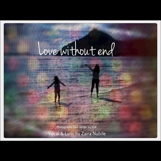 Love Without End by Onremotob Band Download